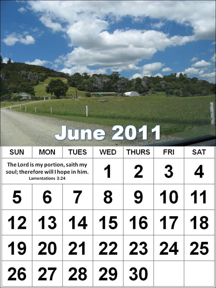 2011 calendar may june. may june july august 2011