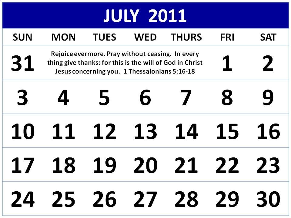 june july august calendar 2011. may june july august 2011