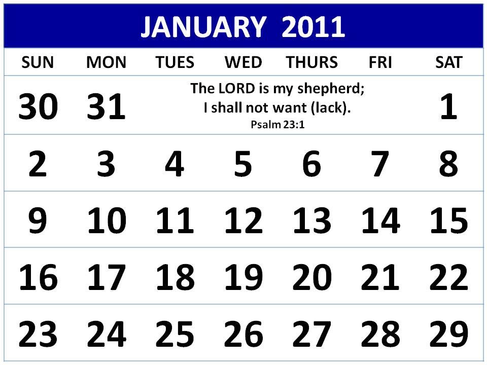 2011 Calendar Canada Holidays. +2011+calendar+canada