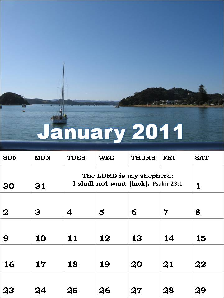 quotes about january. quotes for january