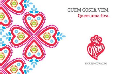 O coração de Viana    Viana+cora%C3%A7%C3%A3o
