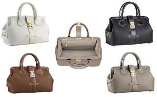 louis vuitton suhali leather bag