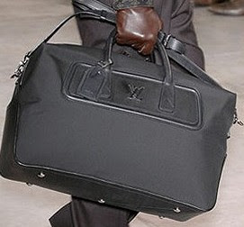 Louis Vuitton bag 2