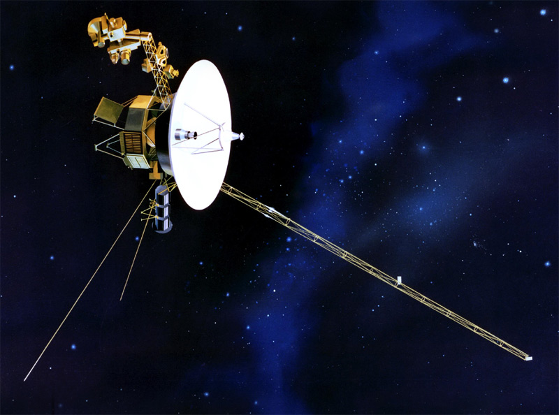 external image spacecraft.jpg