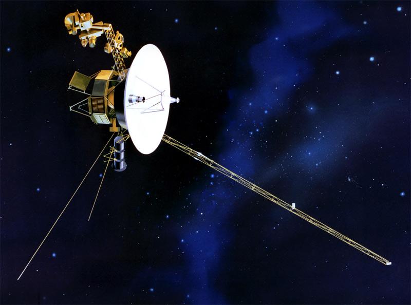 external image spacecraft.jpg