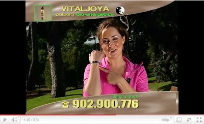 Jackie Guerrido  Meteorologist On Primer Impacto  Air Date HD