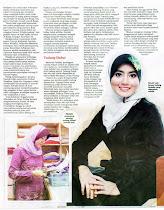 tdg fareeda vs utusan malaysia pg 2