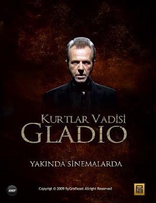 Kurtlar vadisi gladio fragman gladyo izlefilmini izlemektesiniz iyi