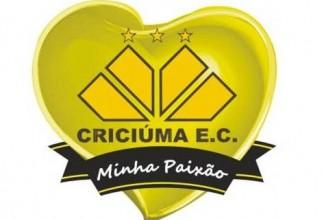 International Ticket Patch Crici%C3%BAma+Ec+(divulga%C3%A7%C3%A3o)