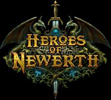 รับจ่ายเงินเกมส์ HON (Heroes of New Earth)