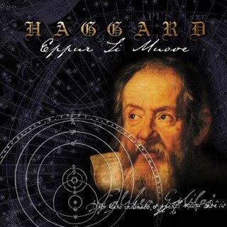 Haggard  ... Haggard_Eppur_Si_Muove