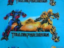 TRANSFOMER