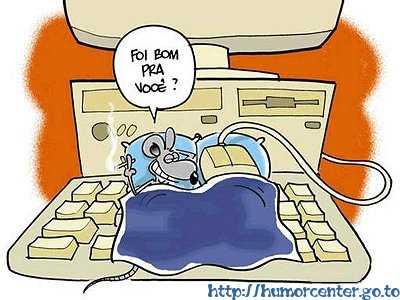 #Cartoons legais#