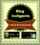 Blog Instigante!...