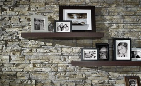 Interior_stone_wall_decorating_ideas_from_eldorado_stone_6jpg