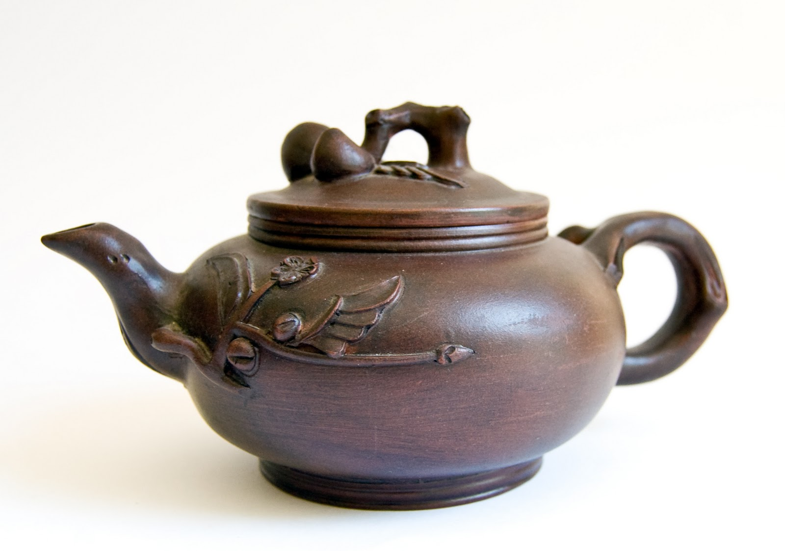Unique Teapot Sets The Image Kid Has It