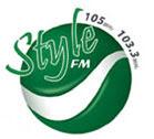 استمع الى راديو روتانا ستايل rotana style
