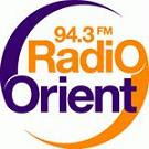 استمع الى Radio Orient