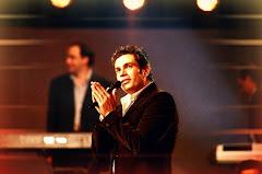 راديو الهضبة عمرو دياب