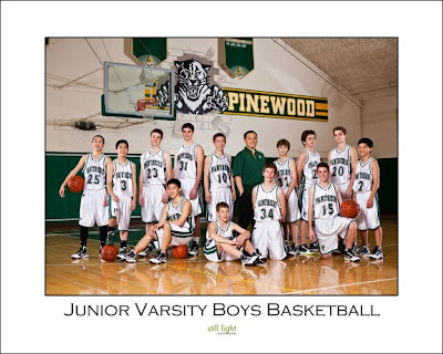 ads, anchorpoint, baseball, basketball, Bay Area, Beasley, behind the scenes, belmont, Berkeley, boys, burlingame, California, Campbell, Capuchino, Carlmont High, Carmel High, Center, Central Valley, champions, chearleaders, Cheer, cheer team, cheerleader, cheerleaders, christian, city, class of 2013, College of San Mateo, Crew, Cross Country, Crystal Springs Uplands, CSM, CSUS, cupertino, Dance, Dancers, Dances, Davis, El Dorado Hills, Ensemble, Equestriettes, events, Fair Oaks, fashion, fashion photography, field, film, flag football, Folsom, football, Franccesca Flores, Friday Funnies, gilroy, girls, golf, grad night, Granite Bay, Gymnastics, Half Moon Bay, Half Moon Bay High, Harlem Shake, High School, Hillsborough, Hillsdale, Hillsdale cheer, Hillsdale High, Hillsdale High Football Photography, Homestead, Homestead High School, IHM, junior high, junior varsity, Juventus, Kennedy, knights, La Fenice, Legion of Honor, Leigh, Leigh High, Lincoln High School, Long Branch Saloon, Los Altos, Los Altos High, mariah, Maya Levine, Mercy, Mills, Mills High Cheerleading Photography, model, nature, notre dame, Palo Alto, Paly, panthers, Parties, perspective, photobooth, photography, pinewood, portrait, portraits, Poway, Poway High, Premier All Stars, Prom, redwood city, Rocklin, Roseville, rustic, Sacramento, sale, sales, San Bruno, San Diego, san francisco, San Jose, san juan, San Mateo, Santa Clara, Santa Cruz, Santa Teresa, School, School Photography, senior, senior portrait, senior portraits, senior. portraits, seniors, Sequoia, Silver Creek High Cheer, SLS, soccer, softball, special, spirit, spirit squad, sport, Sports, Sports Photography, squad, Still Light Photobooth, Still Light Studios, swim, swimming, team, tennis, track and field, twenty twenty studios, University, urban, varsity, veritas, video, vikings, volleyball, warriors, water polo, western, woodside, Fair Oaks, fashion, fashion photography, field, film, flag football, Folsom, football, Franccesca Flores, Friday Funnies, gilroy, girls, golf, grad night, Granite Bay, Gymnastics, Half Moon Bay, Half Moon Bay High, Harlem Shake, High School, Hillsborough, Hillsdale, Hillsdale cheer, Hillsdale High, Hillsdale High Football Photography, Homestead, Homestead High School, IHM, junior high, La Fenice, Legion of Honor, Leigh, Leigh High, Lincoln High School, Long Branch Saloon, Los Altos, Los Altos High, mariah, Maya Levine, Mercy, Mills, Mills High Cheerleading Photography, model, nature, notre dame, Palo Alto, Paly, panthers, Parties, perspective, photobooth, photography, pinewood, portrait, portraits, Poway, Poway High, Premier All Stars, Prom, redwood city, Rocklin, Roseville, rustic, Sacramento, sale, sales, San Bruno, San Diego, san francisco, San Jose, san juan, San Mateo, Santa Clara, Santa Cruz, Santa Teresa, School, School Photography, senior, senior portrait, senior portraits, senior. portraits, seniors, Sequoia, Silver Creek High Cheer, SLS, soccer, softball, special, spirit, spirit squad, sport, Sports, Sports Photography, squad, Still Light Photobooth, Still Light Studios, swim, swimming, team, tennis, track and field, twenty twenty studios, University, urban, varsity, veritas, video, vikings, volleyball, warriors, water polo, western, woodside