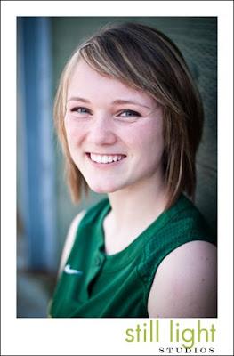 Pinewood High School Los Altos Girls Varisty Softball by Still Light Studios