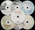 DVD/CD Duplication and Replication