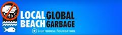 trabalho especial de uma ONG séria !