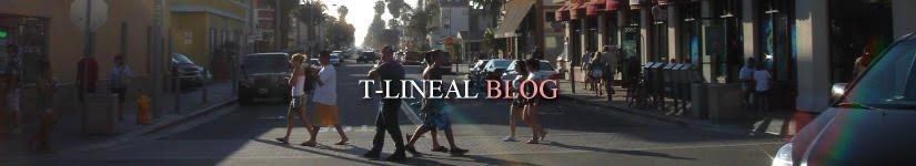 TLINEAL-BLOG