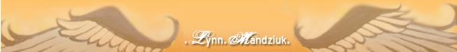 lynn's blog