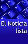 Volver a El Noticialista