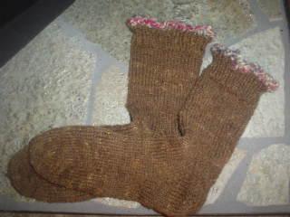 [knitting+016.JPE]