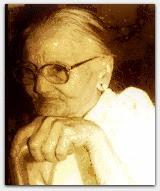 Aideu Handique (1915-2002)