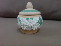 BEAUTY BOWL `hottest design~