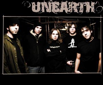 UNERATH