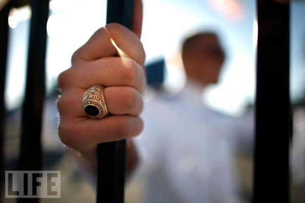 Мужские кольца | Перстни мужские золото