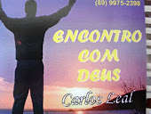 DVD DE CARLOS LEAL