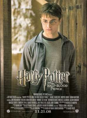 http://1.bp.blogspot.com/_qx9uEOa1tNQ/SKBjrD_Wu2I/AAAAAAAAA3Q/2NPOJhbrgwc/s400/Harry+Potter+and+the+Half-Blood+Prince2.jpg
