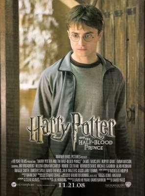 http://1.bp.blogspot.com/_qx9uEOa1tNQ/SKBjrD_Wu2I/AAAAAAAAA3Q/2NPOJhbrgwc/s400/Harry+Potter+and+the+Half-Blood+Prince2.jpg
