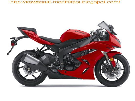 Kawasaki Ninja 150 Rr Drag. Kawasaki Ninja 150 Rr
