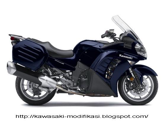 Kawasaki Ninja 150 Rr Baru. need Kawasaki+ninja+150+rr