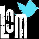 Twitter LOM