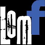 Facebook LOM