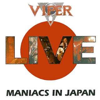 http://1.bp.blogspot.com/_qxI916klmoA/TUcHtIA0siI/AAAAAAAAAic/nYylj5Io_cs/s1600/Viper+-+1993+-+Maniacs+In+Japan+-+Front.jpg