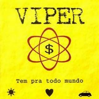 http://1.bp.blogspot.com/_qxI916klmoA/TUclbkOdQeI/AAAAAAAAAio/YzMKDQ9z9aI/s1600/Viper+-+1996+-+Tem+Pra+Todo+Mundo+-+Front.jpg