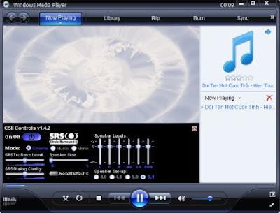 free download film mp4 subtitle indonesia