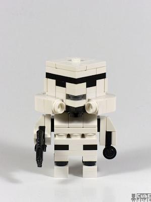 Stormtrooper_Lego
