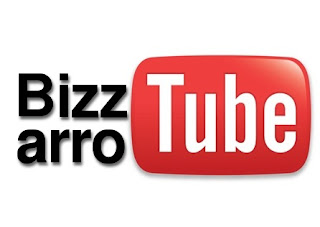 bizzarrotube