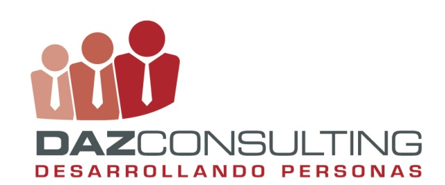 DAZ CONSULTING GROUP
