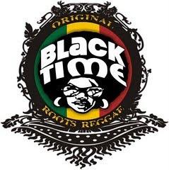 Black Loja - Vinil De Reggae A Venda