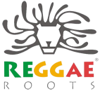 Reggae Roots Ceara